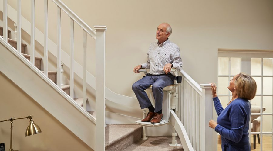 block-stairlifts
