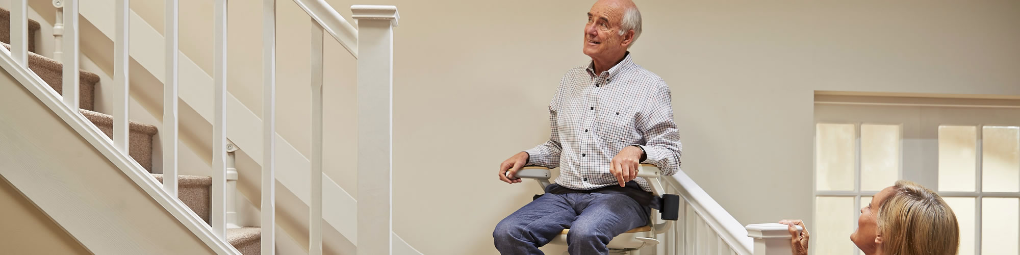 slider-stairlifts
