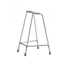 233x233_Adjustable-Height-Walking-Frame2