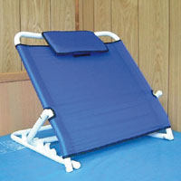 Adjustable_Backrest_for_Bed_PRO_942