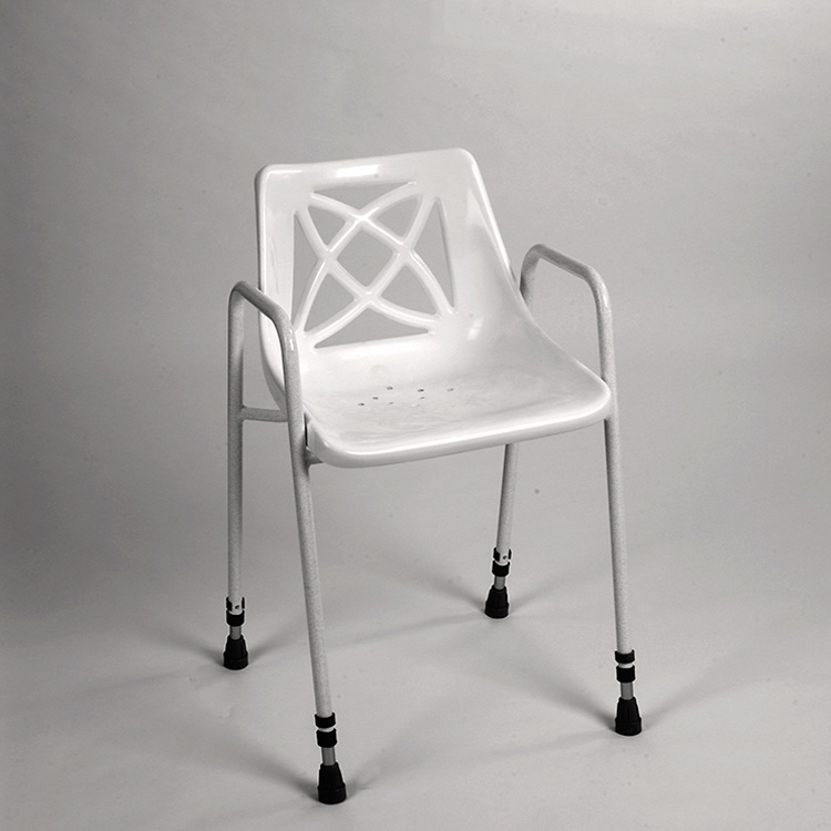 Days-Shower-Chairs