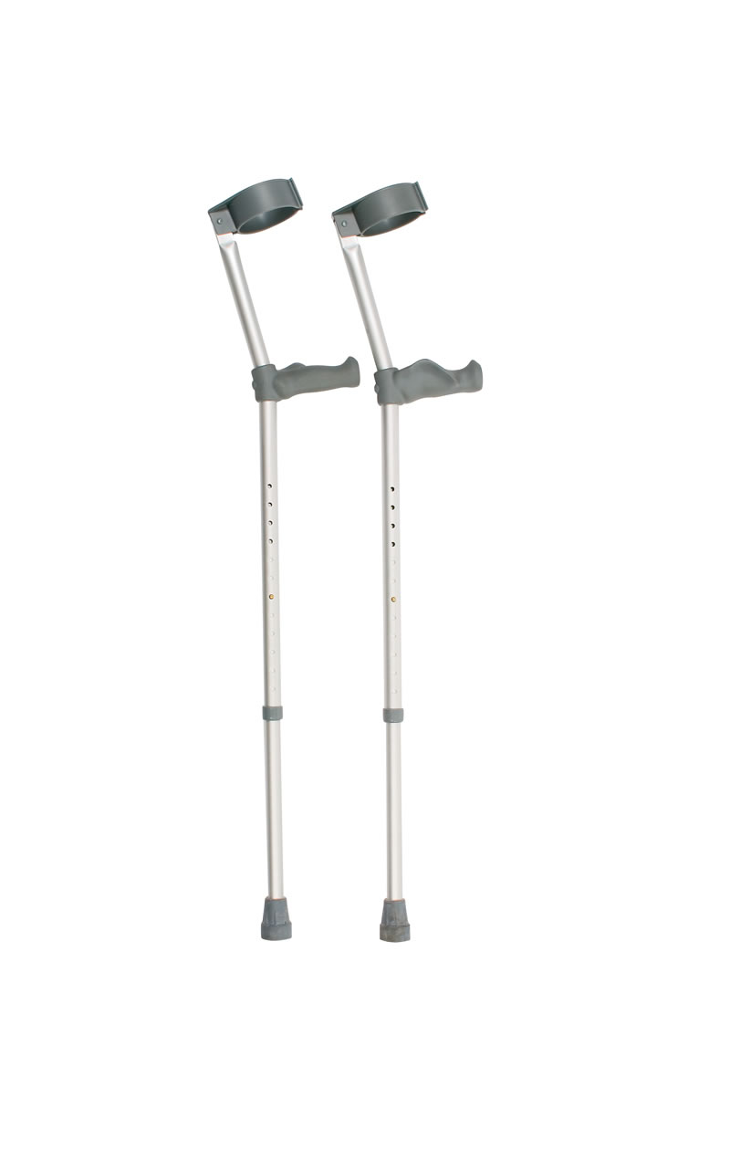 Ergonomic-Handle-Grip-Crutches-Pair-11