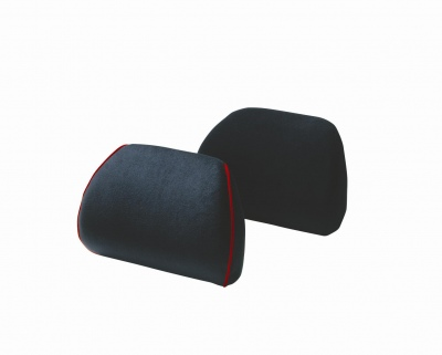Harley_Designer_Car_Low_Back_Support