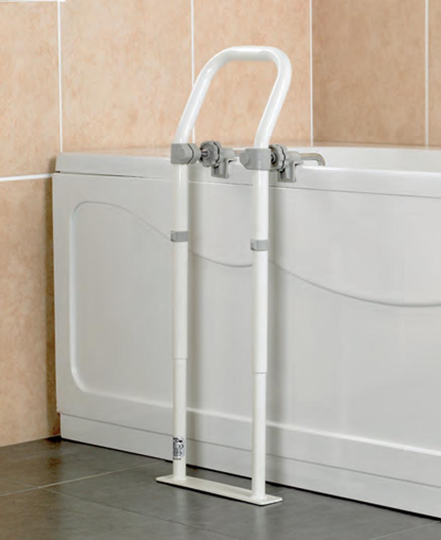 Homecraft-Swedish-Bath-Rail