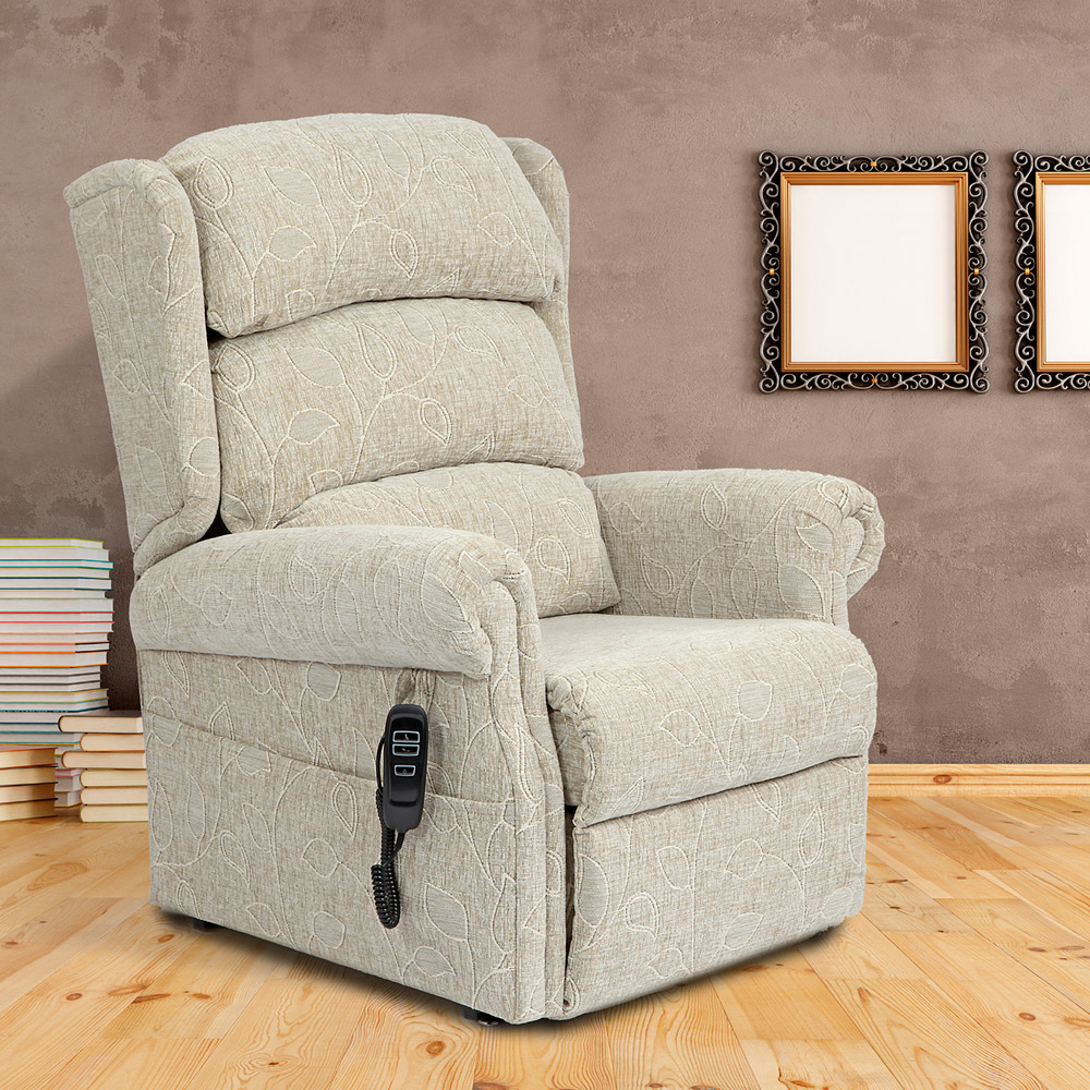 Primacare-Brecon-Riser-Recliner-Chair