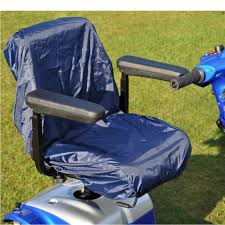 Scooter-Seat-Cover