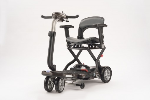 TGA-Minimo-Folding-scooter