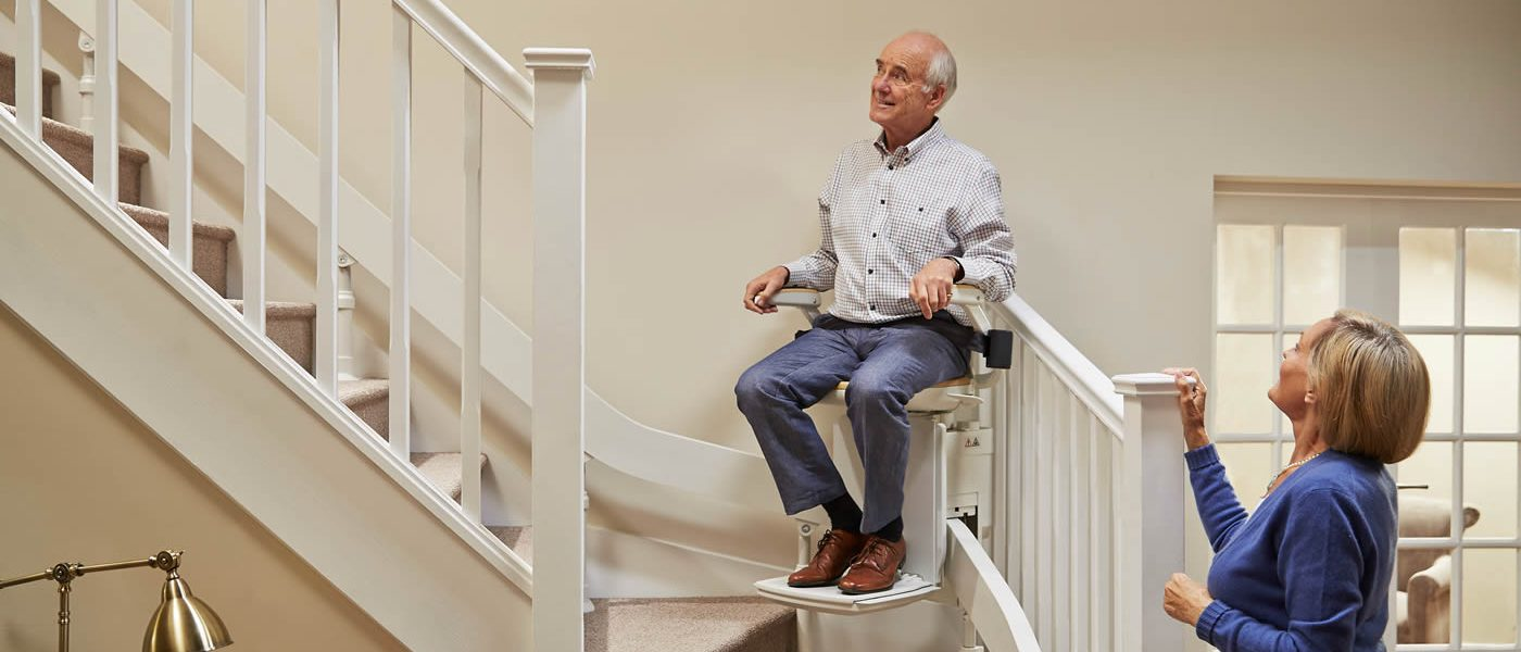 acorn-stair-lifts