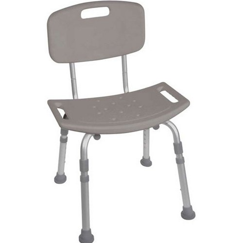 drive-medical-k-d-deluxe-aluminum-tub-and-shower-seat-with-back-rest-DCRYXUPFQ
