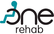 one-rehab-logo