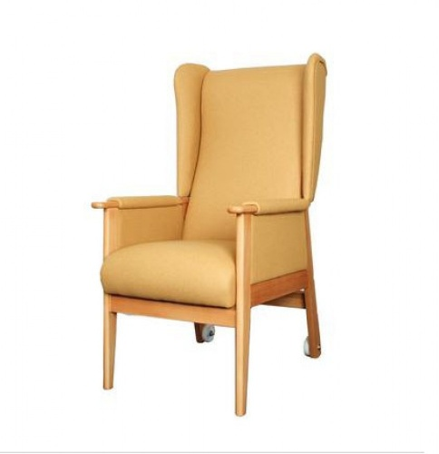 patterson-medical-deluxe-sandringham-high-seat-chair-5570