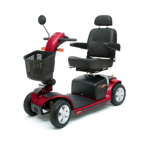 pride-colt-deluxe-mobility-scooter