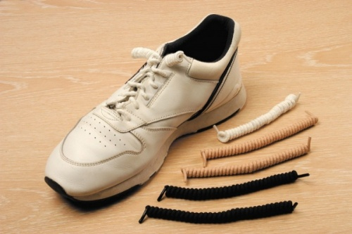 spring-coiler-shoelaces-6506