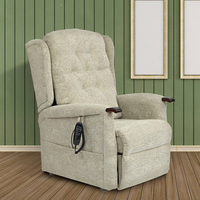 Primacare-Conway-Dual-Motor-Tilt-in-Space-Riser-Recliner-Chair