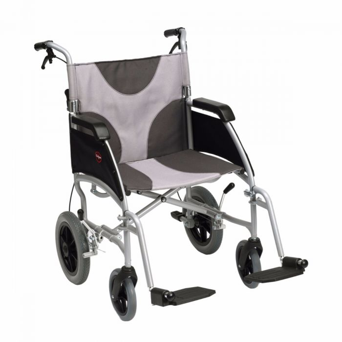 ex11020-drive-medical-ultra-lightweight-aluminium-wheelchair-transit20-0_1